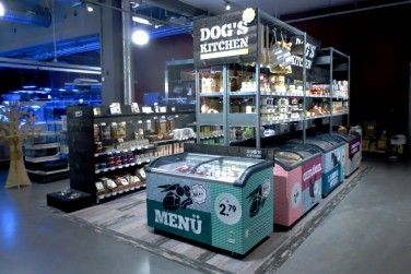 5 #dogskitchen #barf #megazoo #finishingdutch