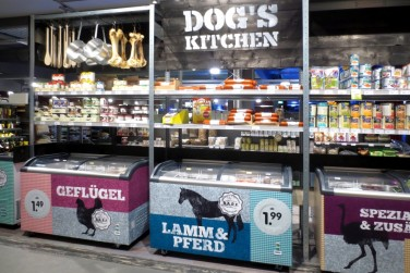 7 #dogskitchen #barf #megazoo #finishingdutch