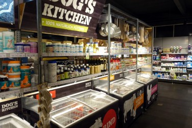 4 #dogskitchen #barf #megazoo #finishingdutch